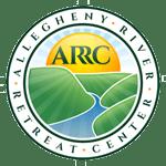 Allegheny River Retreat Center Logo